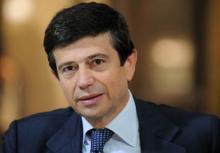 Lettera FAST Comparto Marittimi al Ministro delle Infrastrutture e dei Trasporti On. Maurizio Lupi