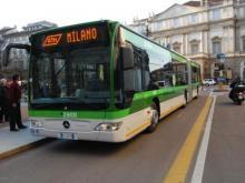 Lettera FAST Confsal a Commissione di Garanzia per violazioni legge 146/90 e 83/2000 da parte di ATM Milano