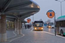 Comunicato Stampa: Incontro con ASSTRA – ANAV del 14 novembre 2012