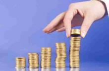 Fondo Bilaterale...confermate le tutele!