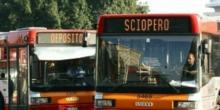 Comunicato Stampa: pronti al confronto con le istituzioni sul trasporto pubblico