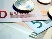 FAST Pensionati: comunicato stampa - Perequazione trattamenti pensionistici 2012/2013