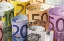 Tassazione agevolata 2013…ridotte risorse!